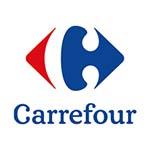Carrefour Bio Organic Cat Food