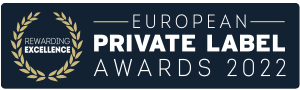 European Private Label Awards