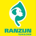 Ranzijn Pet-Care Range