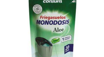 10a-Friegasuelos-Aloe-Vera-Monodosis
