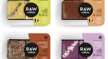 11.-Delhaize-Raw-Cakes