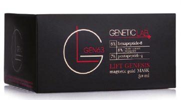 11b-Genetic-Lab-Gen-63-Lift-Genesis