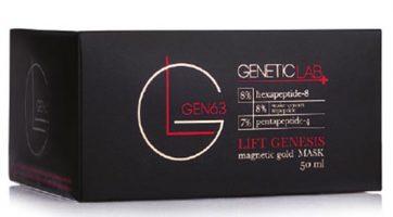 11b-Genetic-Lab-Gen-63-Lift-Genesis