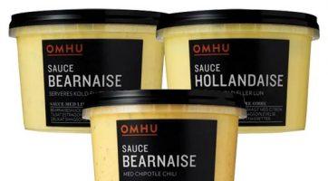 13.-OMHU-Sauce