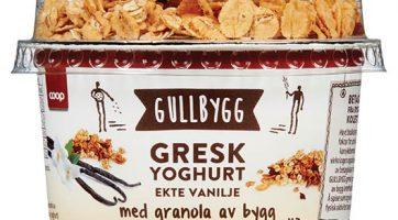 16.-Gullbygg-Gresk-Yoghurt