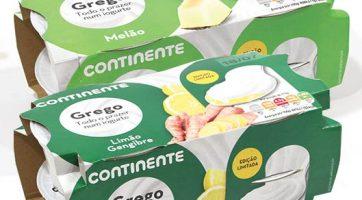 18b-iogurte_grego_melao_4un