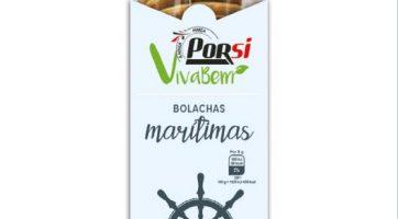 1a-Porsi-Viva-Bem-'Maritime'-crackers