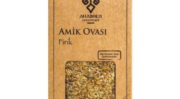1b-anadolu-lezzetleri-(tastes-of-anatolia)-amik-Prairie-Freekeh