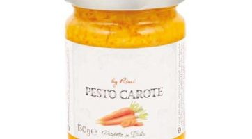 1c-Selection-by-rimi-carrot-Pesto