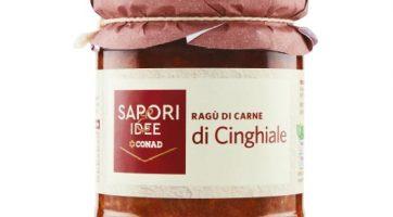 1d-Sapori&Idee-ragu-di-carne-di-chianina