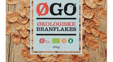 2.Ogo-Branflakes