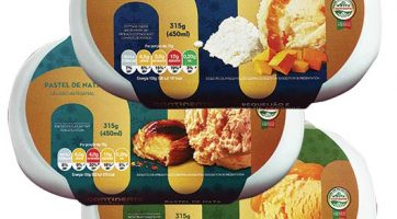 21a-ovos_moles_ice_cream