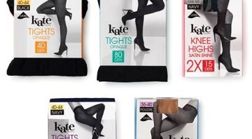 26.-ACTION-Kate-tights-
