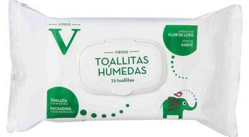 27.-viridis_toallitas