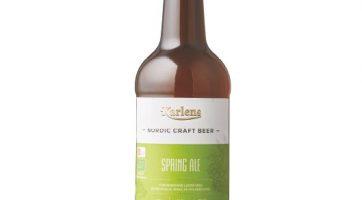 2a-NordiccraftBeer-Bio-Spring-ale