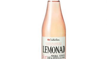 3a-ICA-Selection-Lemonad-PersikaLimeMynta