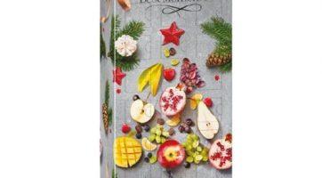 3b-Penny-Best-Moments-Juice-Advent-Calendar