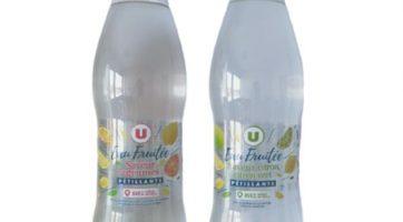 3c-Fruity-Sparkling-Water-Range