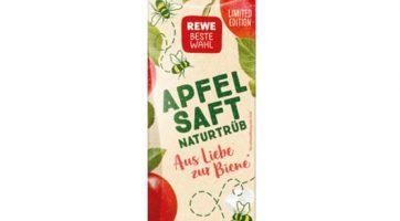 3d-Rewe-Beste-Wahl-Bee-Friendly-Apple-Juice