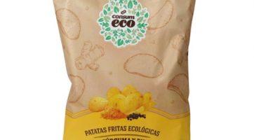 4b-Patatas-Fritas-Curcuma-Y-Pimienta