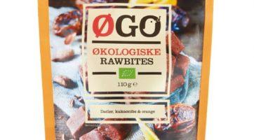 4c-Netto-OGO-Organic-Raw-Bites