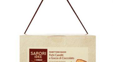 4d-Sapori&Dintorni-Panettone-Basso