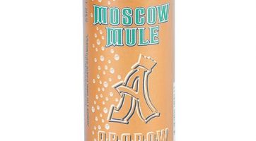 5.-MOSCOW-MULE