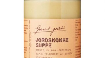 5a-Grand-Gout-Soup