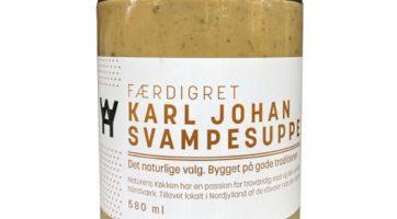 5c-WH-Karl-Johan-Mushroom-Soup