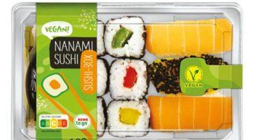 5d-REWE-To-Go-Vegan-Sushi-Nanami