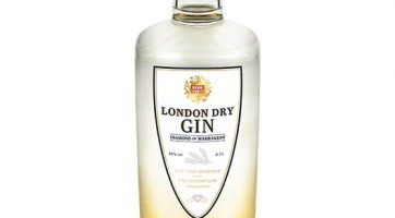6.-Rewe-London-dry-gin