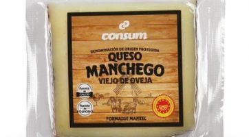 6a-Viejo-de-Oveja-Manchego-Cheese