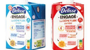 6b-Delisse-UHT-Creams