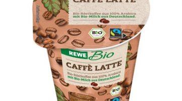 6c-Rewe-Bio-Caffe-Latte