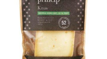 6d-Bilkafotex-Princip-Knas-Matured-Cheese