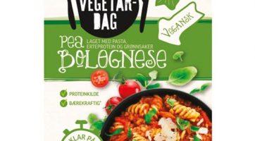 7a-Coop-Pea-Bologne-Veg-Dag