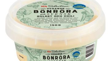7b-ICA-Selection-Vegansk-Bonora