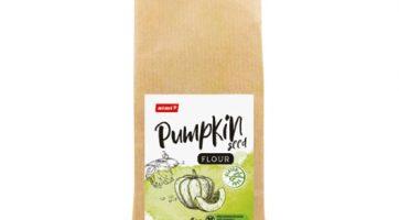 7d-Rimi-Pumpkin-Seed-Flour