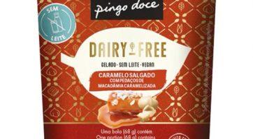 8b-Pingo-Doce-Dairy-Free-Salted-Caramel-Ice-Cream