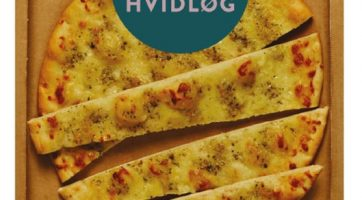 8d-Salling-Takeaway-Garlic-Flatbread