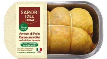 9a-Sapori&Idee-Conad-Arrosto-Di-Pollo-Come-Una-Volta