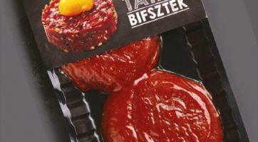 9c-Regnum-Spicy-Beef-Steak-Tartare
